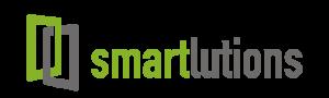smartlutions GmbH